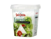 Sal Costa Essentiel Sůl mořská vločková 1x175g