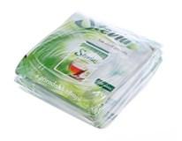 Stevia sladidlo tablety 4x7,8g
