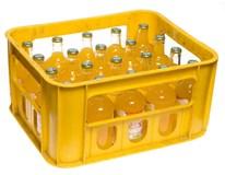 Zon Oranž 20x330ml vratná láhev