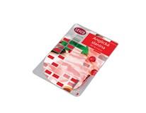 Le&Co Anglická slanina plátky chlaz. 1x100g