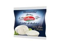 Galbani Mozzarella di Bufala chlaz. 1x125g