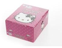 PEZ Hello Kitty 24x30g