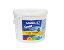 Chlor Triplex 3v1 Marimex 1x4,6kg