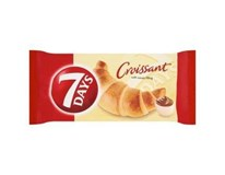 7Days Croissant kakao 30x60g