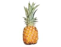 Ananas baby Eat me čerstvý 1x1ks