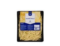 Horeca Select Špecle vaječné chlaz. 1x1,5kg