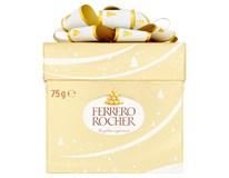 Ferrero Rocher Malá kostka zlatá pralinky 1x75g