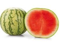 Meloun vodní bezsemenný čerstvý váž. 1x cca 4-5kg