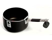 Rendlík hliník/teflon indukce 20cm 3,3L 1ks