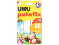 Patafix Uhu bílý 1ks