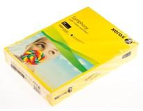Papír Xerox Dark Yellow A4/160/250 listů 1ks