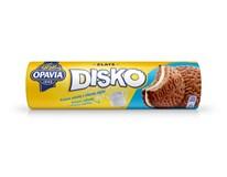 Opavia Disko sušenky mléčné 24x157g