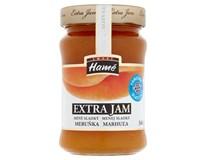 Hamé džem extra meruňka 6x340g