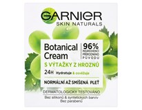 Garnier Essentials Hydratační krém normální pleť 1x50ml