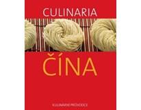 Culinaria Čína, Slovart, 1ks