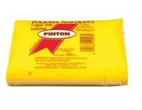 Pinton Polenta chlaz. 1x500g