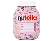 Nutella lískooříšková pomazánka s kakaem 1x1kg