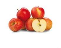 Jablka Gala 70+ I. čerstvá 1x6kg karton