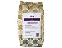 Bensdorp Kakao real dutch - kakaový prášek 1x1kg