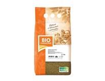 Bioharmonie Bulgur pšeničný BIO 1x3kg
