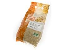 Bioharmonie Rýže kulatozrnná natural 1x3kg
