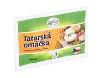 Agricol Tatarská omáčka chlaz. 20x95g