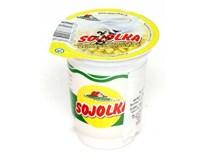 Soja produkt Sojolka chlaz. 1x150g