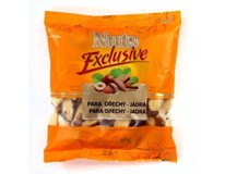 Nuts Exclusive Para ořechy 1x250g