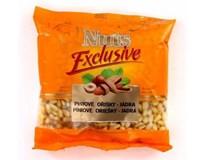Nuts Exclusive Pinie jádra velké 1x250g