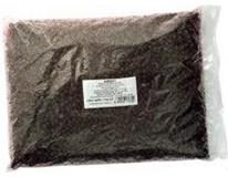 Borůvky lesní mraž. 1x2,5kg