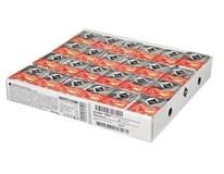 Rioba Džem jahoda porce 48x20g