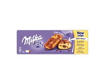 Milka Cake and Choc 1x175g