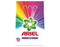Ariel Color prací prášek (20 praní) 10x1,5kg