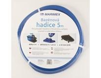 Hadice bazénová Marimex 5m (4x1,25m) 1ks