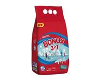 Bonux Color prací prášek (60 praní) 1x4,2/4,5kg