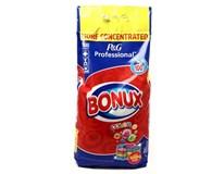 Bonux Pure Magnolia Professional prací prášek (100 praní) 1x7/7,5kg