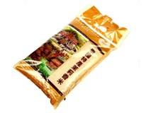 Lotus Rýže Thai jasmine 1x4.55kg