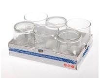 Sklenice na vodu/whisky ARO 200ml 6ks
