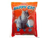 Akinu Happy cat stelivo Rocks 1x3,6kg