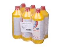 ARO Antibakterial desinfekční prostředek 6x1L