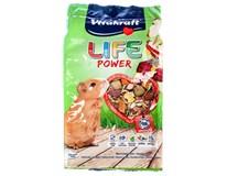 Vitakraft Life Power pro morče 1x600g