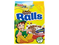Bonavita Choco balls cereálie 1x375g