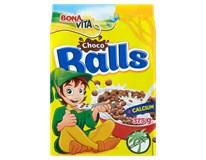 Bonavita Choco balls 1x375g