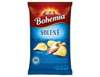 Bohemia Chips jemně solené 1x150g