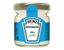 Heinz Majonéza porce 80x39g sklo