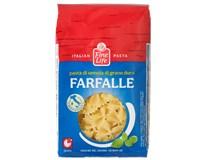 Fine Life Farfalle semolinové 1x500g