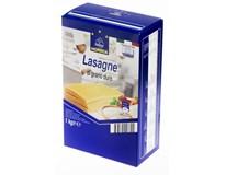 Horeca Select Lasagne 1x1kg