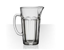 Džbán na vodu Max 1,5L 1ks