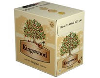 Kingswood Cider Original 12x400ml nevratná lahev