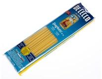 De Cecco Spaghetti 1x500g